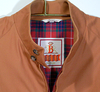 Baracuta G9 Slim fit