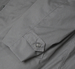 DSCP US Navy Coat 40R