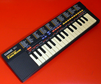 Casio Tone Bank SA-1
