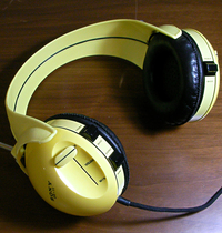 Sony DR-11