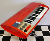 Bontempi POP3 37.RMC1