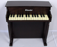 Schoenhut 30 keys Toy Piano