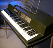 Wurlitzer Electric Piano 200