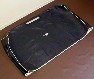 Vox Organ Dust Cover