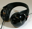 Sony DR-11 Black