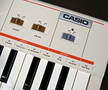 Casio Casiotone MT-40