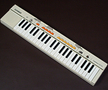 Casio Casiotone MT-35