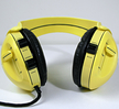 Sony DR-11 Yellow