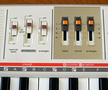 Casio Casiotone MT-65