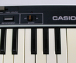 Casio Casiotone MT-36