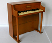 Jaymar 30 Keys Toy Piano