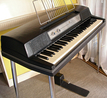 Wurlitzer Electric Piano 200A